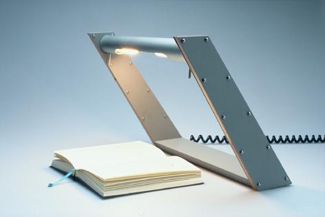Ahm architekten produktdesign for Produktdesign stuttgart